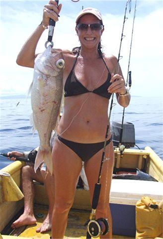Fishing Sol's.jpg